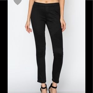 Pants - NEW ARRIVAL